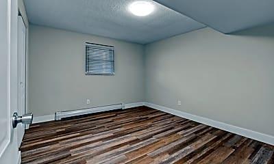 Bedroom, 234 N Lorimier St, 1