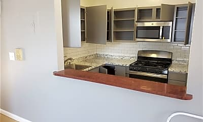 Kitchen, 800 Brook Ave 13C, 0