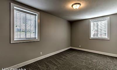Bedroom, 124 N. 31st. Ave., 1