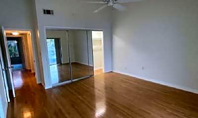 Living Room, 2689 NE 165th St, 2