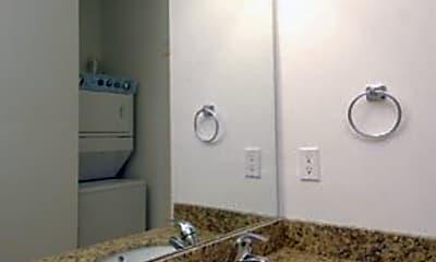 Bathroom, 4143 Manchester Ave, 2