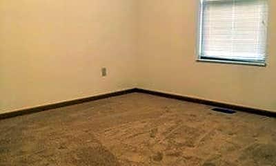 Bedroom, 110 Burson, 2