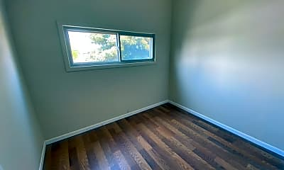 Bedroom, 8146 S Maryland Ave 1-3, 2