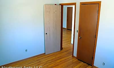 Bedroom, 317 NE 15th Ave, 2