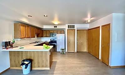 Kitchen, 7218 W North Ave, 1
