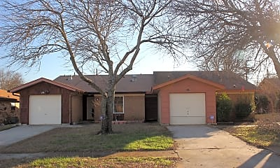 Building, 2114 Spicewood Dr, 0