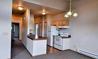 Kitchen, 640 Lake Elmo Dr, 0