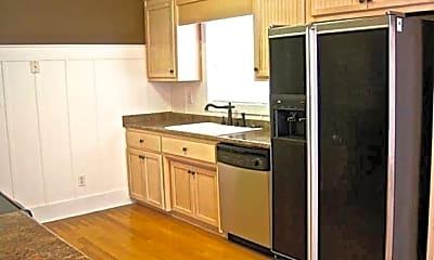 Kitchen, 164 Drayton Cir, 1