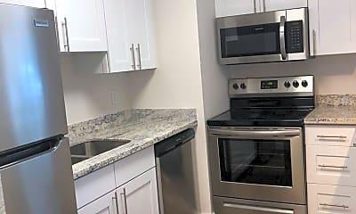 Kitchen, 11923 1st Ave S, 0