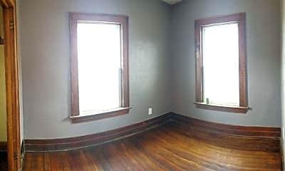 Bedroom, 111 Linwood Ave, 2