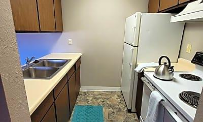 Kitchen, 1612 8th St N, 0