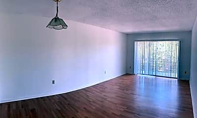 Living Room, 2800 NW 56th Ave E 304, 0