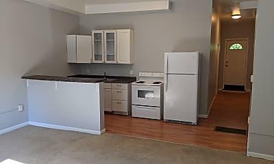 Kitchen, 513 East St, 0