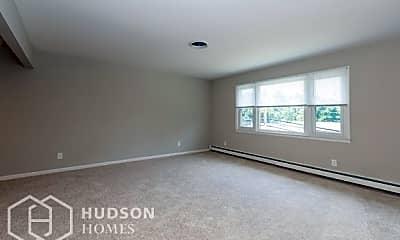 Living Room, 85 Rock Rd, 1