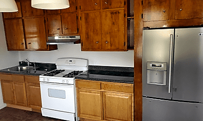 Kitchen, 136 McLean Ave, 0
