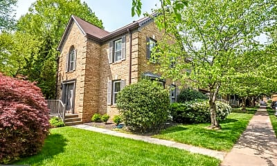 Building, 12489 Sweet Leaf Terrace, 0