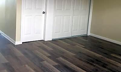 Living Room, 12019 Vanowen St, 1