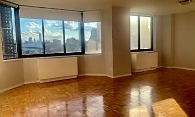 Living Room, 145 E 31st St, 0
