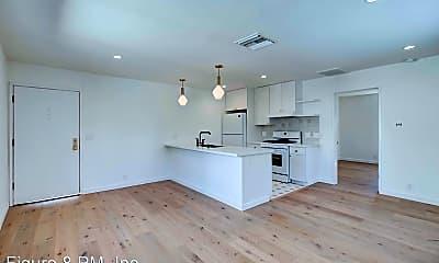 Kitchen, 3366 Descanso Dr, 0