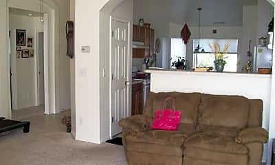 Bedroom, 856 W Lil Ben Trail, 2