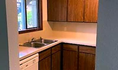 Kitchen, 3932 Lancaster Dr NE, 1