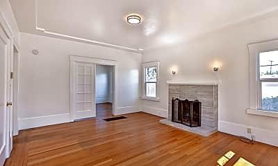 Bedroom, 440 Haddon Rd, 0