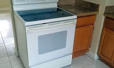 Kitchen, 1336 SW 3rd St, 0