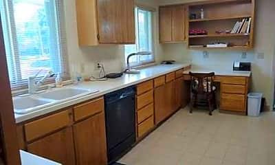 Kitchen, 380 S Poplar Way, 1