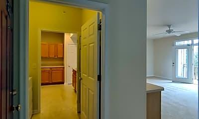 Living Room, 635 Woodbrook Dr, 1