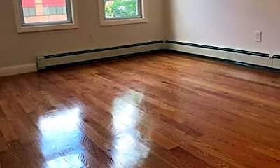 Living Room, 412 Langley Rd, 0