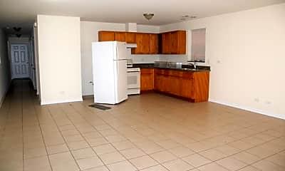 Kitchen, 2856 w 38th st, 1