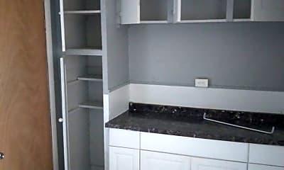 Kitchen, 112 Herkimer St, 0