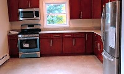Kitchen, 509 Underhill Ave, 1