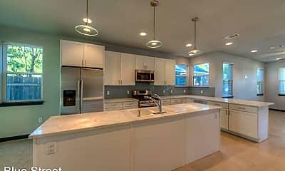 Kitchen, 3704 Harmon Ave, 1