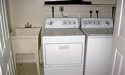 Kitchen, 10190 Sassafras Woods Ct, 2