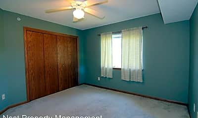 Bedroom, 40 Zeller Crossing, 2