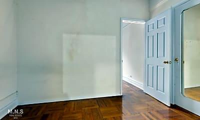 Bedroom, 1510 York Ave 6-B, 1