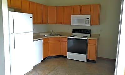 Kitchen, 3553 Bethel Dr, 1