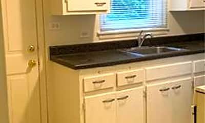 Kitchen, 1312 Tamara Ct, 0
