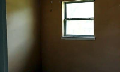 Bedroom, 3034 Harlan Dr, 1