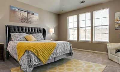 Bedroom, 1208 Periwinkle Ct, 1