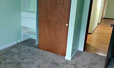 Bedroom, 1319 S Puget Dr, 2