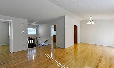 Living Room, 5725 S 301st Ct, 2