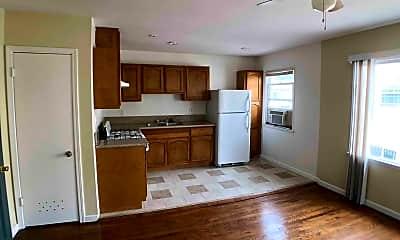 Kitchen, 1134 S Fairfax Ave, 0