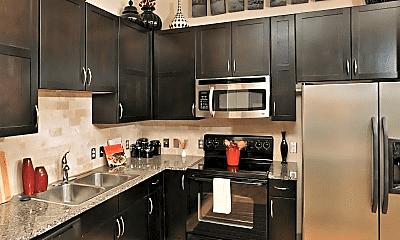 Kitchen, 5005 Galleria Rd, 0