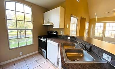 Kitchen, 6312 Raleigh St, 2