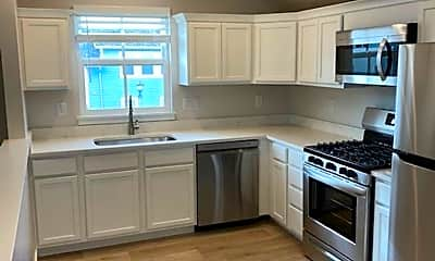 Kitchen, 10933 Paddle Board Way, 1