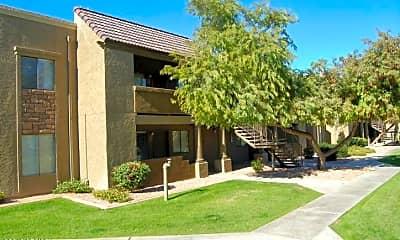 Building, 5995 N 78th St 1035, 0