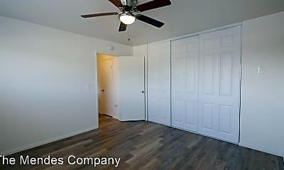 Bedroom, 4057 46th St, 2