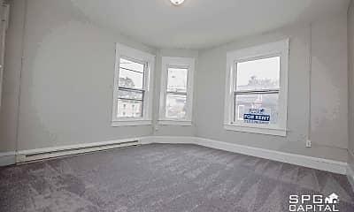 Living Room, 315 S 2nd St, 1